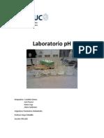 laboratorio parametros.pdf