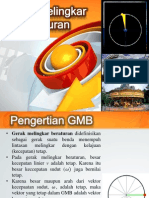 gerakmelingkar-130922023613-phpapp02