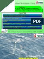 Modulo XI y XII Ambiental