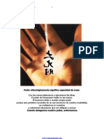 Microsoft Word - Parte 3 - Poder, Manos y Dedos