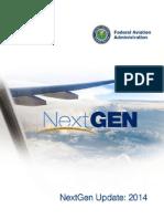 NextGenUpdate2014.pdf