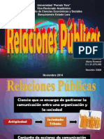 RRPP II.pptx