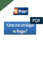 Guiao Tutorial Blogue