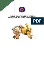 2. Unidad  EPP.doc