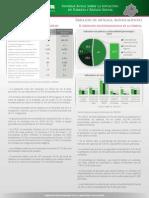 Informe Rezago social pabellon.pdf