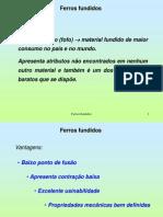 ferrosfundidos-090505065829-phpapp01