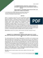 Dialnet-AdesaoATerapiaAntirretroviralDuranteAGestacaoESuaR-4713431