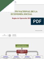 bancasocial2014 (1)
