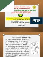 Ponencia APES Cerificador de Cera de Abejas_53