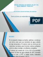 Ponencia Piura 2014_17