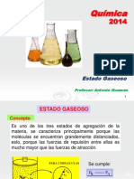 clasedeestadogaseoso-140609211318-phpapp02