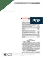 rne2006_e_070 albañileria.pdf