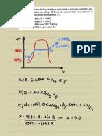 Termodinâmica l - Cap. 6