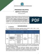 01_Edital_2014_675.pdf