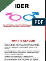 gender ppt-2