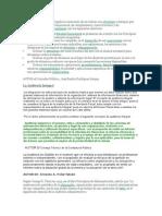 La_Auditoria integral