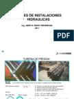 Tablas+para+diseño+Hcas+y+Sanit.+PDF (1)