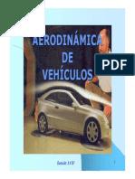 aerodinamica1_