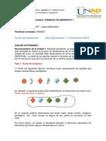 Actividad_6_Trabajo_colaborativo_1_Inter_2014_2 (1)