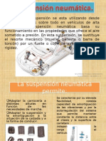 suspensionneumatica-100624165309-phpapp02