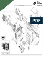 E250_1.pdf
