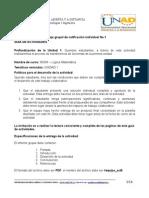 Guia_y_plantilla_act6_2012_02.doc
