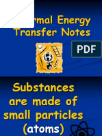 05 thermal energy transfer notes ppt