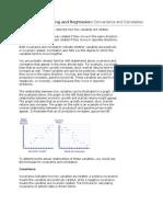 covarianceandcorrelation.docx