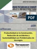 presentacion_tensacon