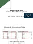 Visualizacion de Datos de Varias Tablas Utilizando Uniones.pdf