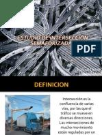 intersecciones-semaforizadas