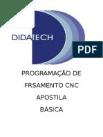 Apostila básica para curso de fresamento.doc