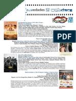 Catálogo de cine diciembre 2014.pdf