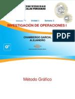 2-1-Inv- Op-Metodo Grafico.pdf