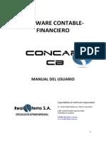Manual Concar Cb Ver 2.1 040614