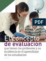 concepto_de_evaluacion.pdf
