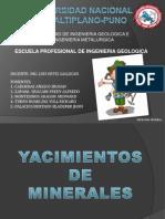 Universidad Nacional Del Altiplano-puno