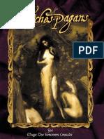 witchesandpagans
