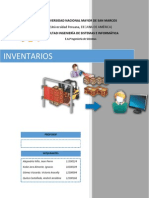 Trabajo Inventarios Version 1