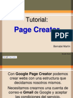 tutorial-page-creator-1208880112529084-8