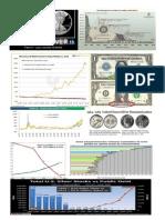News Sur La Crise Economique, Le Hold-Up de Votre Épargne, l'Or & l'ARGENT Métal