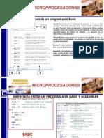 Micro Clase7