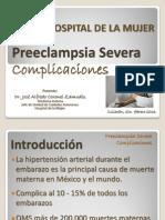 preeclampsiaseveracomplicaciones3-130304162558-phpapp01
