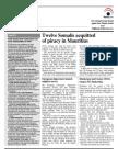 Maritime News 06 Nov 14