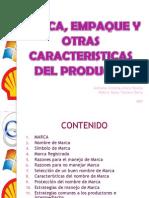diapositivas-101016141519-phpapp02