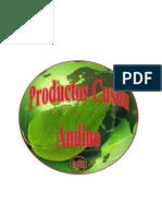 Logo de Productos
