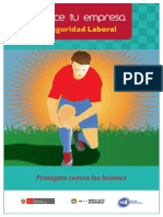 Manual Seguridad Laboral