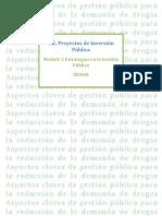 Material Proyectos de Inversión Publica (1)