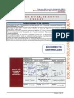 Sgim0001 Manual Sgi v02