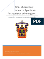 Farmacoestimulantes.docx